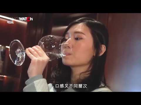 Ming Watch Presents:【Know the Difference 懂 • 分辨 • EP01】