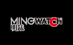 MingWatch